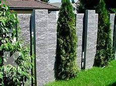 Gartengestaltung Sichtschutz Pflanzen - die 80 besten bilder sichtschutz im garten in 2018