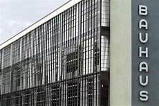 bauhaus school in dessau walter gropius funtionalism