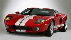 2005 2006 ford gt review top speed