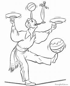 52 best circus coloring pages images on pinterest coloring pages print coloring pages and