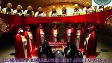 illuminati ritual the 25 best satanic rituals ideas on satan