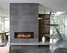 cheminée gaz design chemin 233 e gaz et chemin 233 e 233 thanol id 233 es de d 233 co modernes