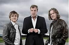 Top Gear Clarkson Co Best Episodes Bull