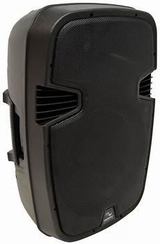 Harmony Audio Ha L15ba Pro Dj Live Series Bluetooth 15