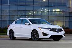 first newer more affordable 2019 acura ilx thedetroitbureau com