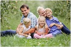 motive familie outdoor familien fotoshooting im sommer