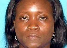 car insurance through nj welfare essex county welfare worker charged with insurance fraud