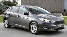 Ford Focus Trend - 2015 ford focus hatch review drive carsguide