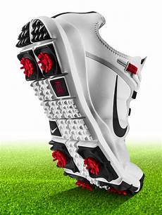 nike tw 13 tiger woods new golf shoes freshness mag
