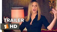 office official trailer 3 2016