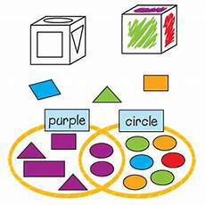 math worksheets sorting by attributes 7753 sorting by two attributes venn diagram activities 2nd grade math math