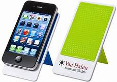 promotional mobile phone stand