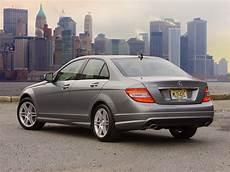 2010 Mercedes C Class Price Photos Reviews Features