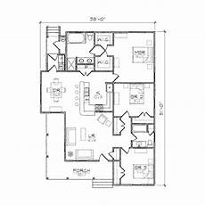 folk victorian house plans 51 best images about small house plans on pinterest