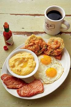 rise dine the south s best breakfast joints garden gun