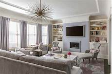 tips for choosing living room curtain roy home how to living room curtains that perfectly match your