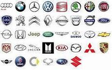 quiz les marques de voitures sport loisirs