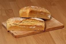 Glutenfreies Brot Rezept Kochrezepte At