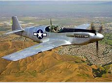 list of american fighter jets