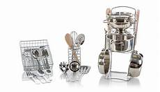 stainless steel furniture and accessories for the kitchen stainless steel kitchen accessories play with a purpose