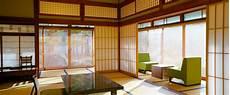 airbnb la solution logement pas cher au japon le japon