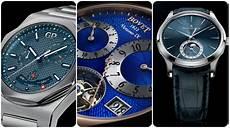sihh 2019 les plus belles montres du salon de l