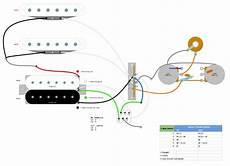 Hss With Coil Split Wiring Diagram 10 Xje Zionsnowboards