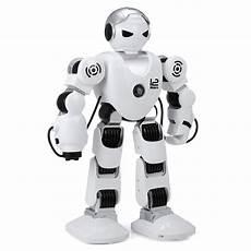 Remote Robot Toys Indoor Outdoor