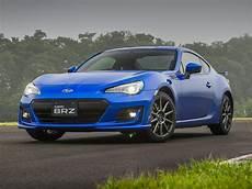 New 2017 Subaru Brz Price Photos Reviews Safety