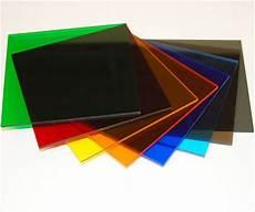 sheets of acrylic aem creativemaster acrylic polycarbonate