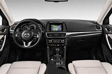 Bildergalerie Mazda Cx 5 Suv 2012 2017 Autoplenum De