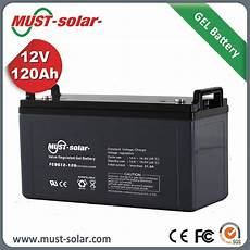 wayman agm batterie 12v 100ah lithium battery 12v 100ah agm vrla smf sla front lead acid