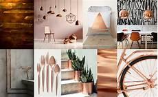 Kupfer Orange Ist Die Farbe Des Jahres 2015 Ohmyprints