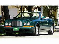car engine manuals 2010 bentley azure t electronic toll collection classifieds for classic bentley 196 available