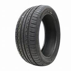 gt radial chiro uhp a s 225 50r17 94 w tire walmart