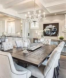 Dining Room Home Decor Ideas by Farmhouse Dining Room Decor Home Decor Dining