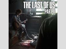 last of us ps4 review