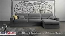 mobili divani e divani dove acquistare divani e divani letto in cania