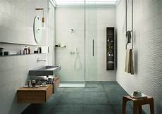 Bathroom Showrooms Leicester by Leicesters Largest Tile Shop Bathroom Showroom