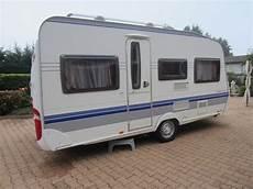 le bon coin literie occasion caravane occasion le bon coin caravane 750 kg occasion clicketbrick