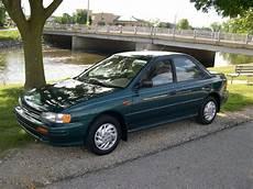 download car manuals 1995 subaru impreza auto manual 1995 subaru impreza 2 5l turbo r awd manual w sunr details burlington wi 53105