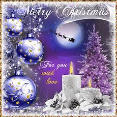 for you with love free merry christmas wishes ecards greeting cards 123 greetings