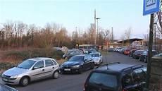Park And Ride Düsseldorf - viele park and ride parkpl 228 tze in d 252 sseldorf 252 berf 252 llt