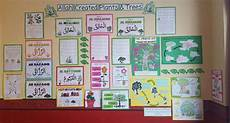 17 best images about islamic learning resources pinterest arabic alphabet islamic prayer