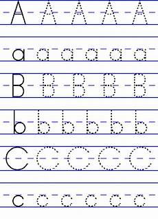 free abc worksheets for pre k loving printable