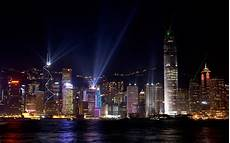 Beautiful Lights beautiful city lights wallpapers wallpapers