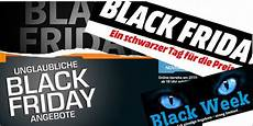 black friday angebote black friday angebote bei saturn mediamarkt co