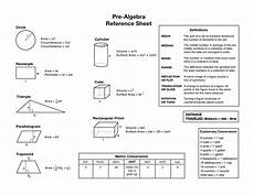 8th grade math worksheets and learning tools
