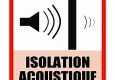 isolation acoustique prix le guide de l isolation travauxavenue