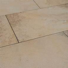 Terrassenplatten Feinsteinzeug 2 Cm - feinsteinzeug terrassenplatten g 252 nstig bestellen